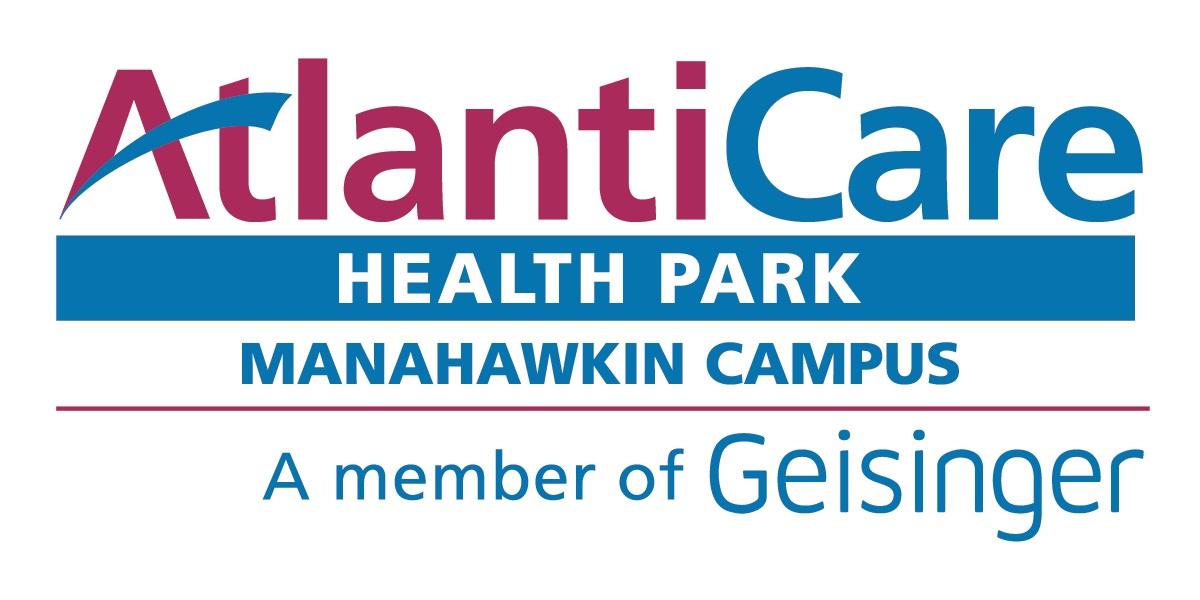 HealthPark_MANAHAWKIN.jpg