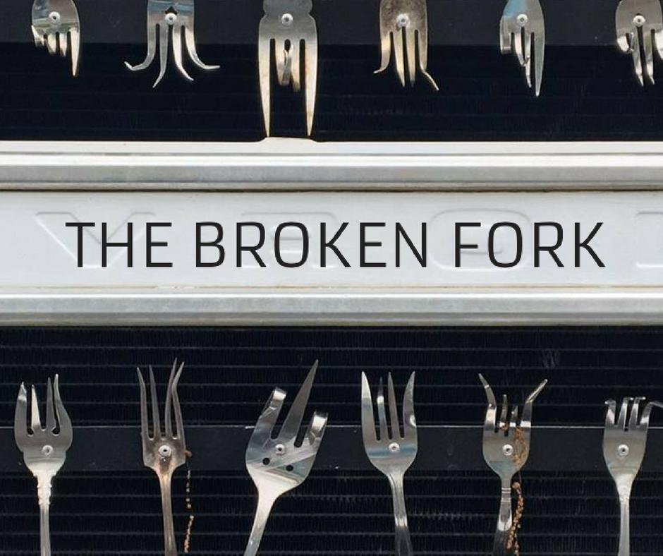 Broken Fork.png