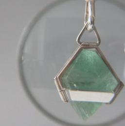 E. Schappert Jewelry