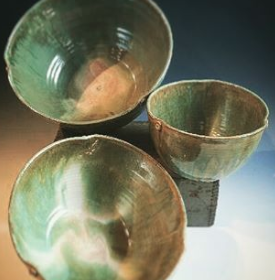 Madd Potters