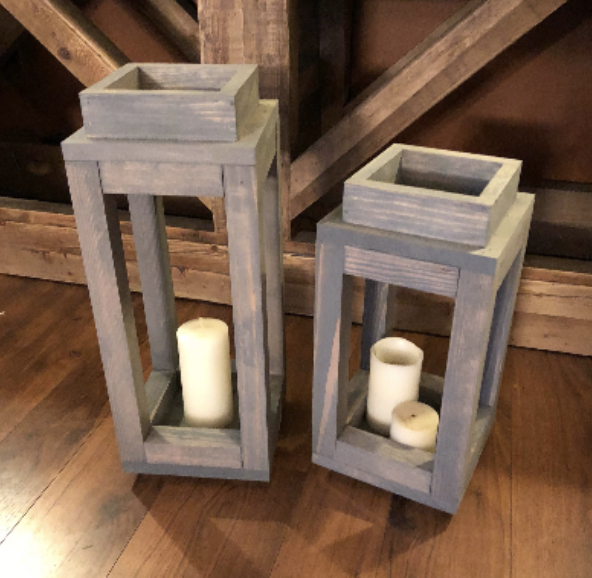 SD Wood Designs