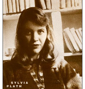 "Poem  : ""Cut""   Author:   Sylvia Plath   Year published:   1962   Reading date:   Most recently, January 2012. But I also read it a few years before that."