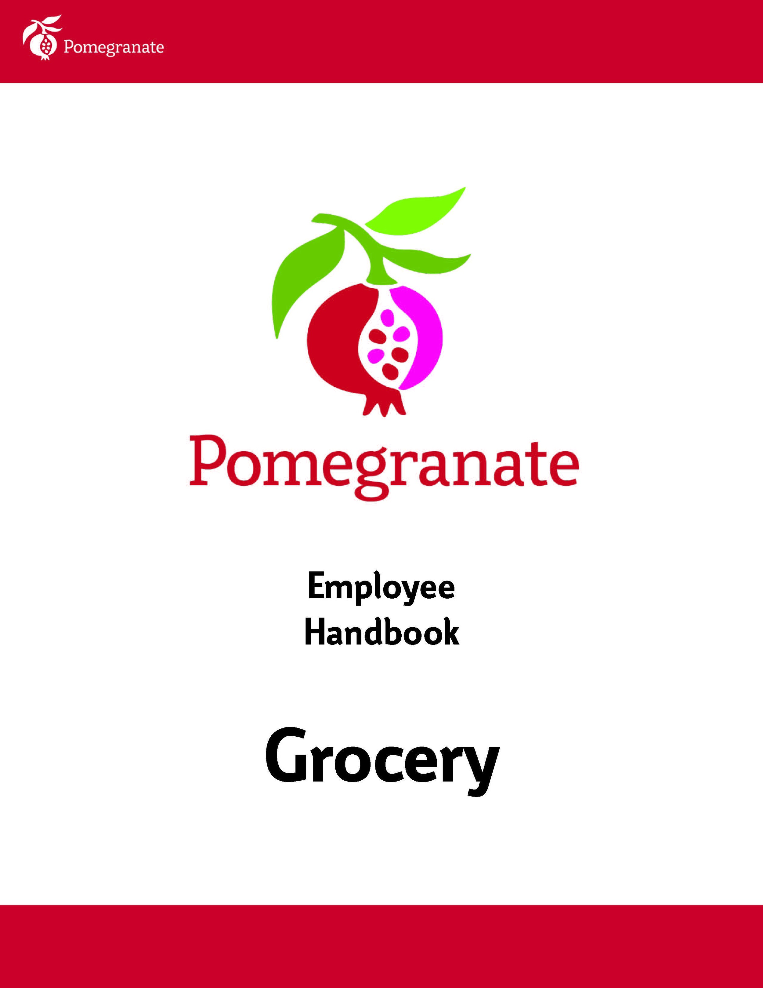 Pomegranate Grocery Handbook_Page_1.jpg