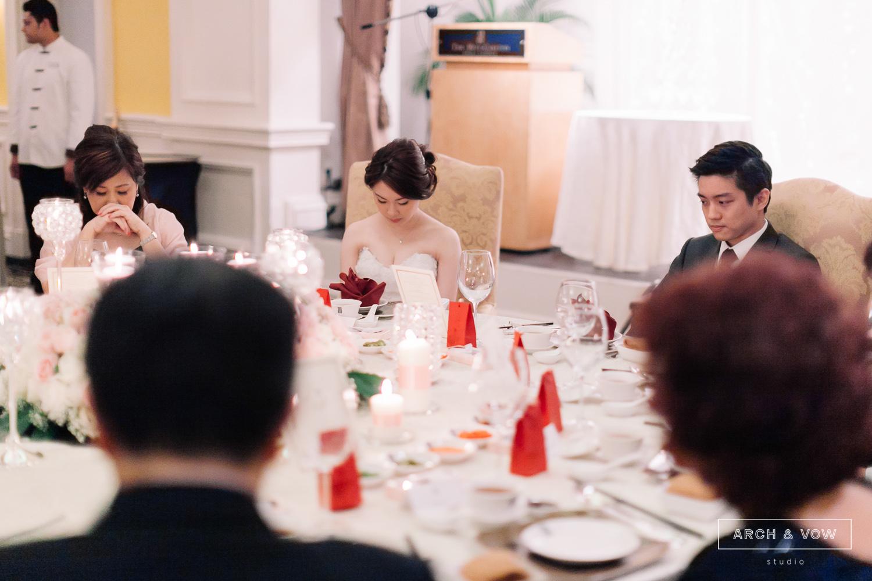 Jason & Sara Portfolio-044.jpg
