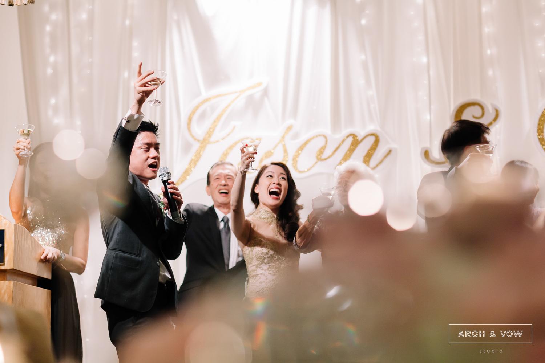 Jason & Sara Portfolio-077.jpg