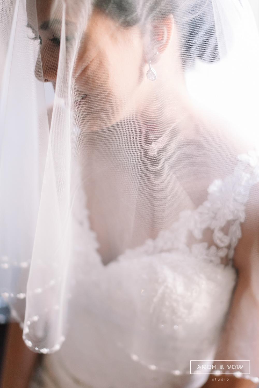Michelle Portfolio-039.jpg
