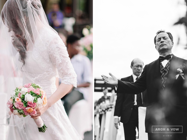Vincent & Melanie Portfolio-047_.jpg