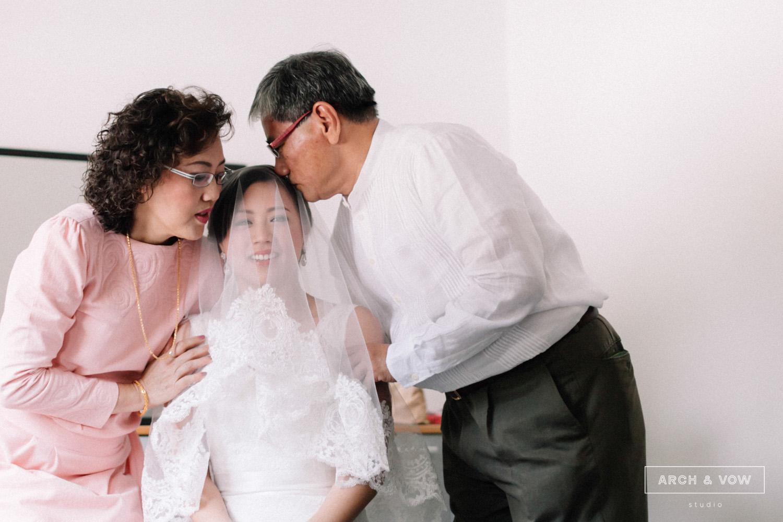 Filipe & Ee Han wedding singapore-039.jpg