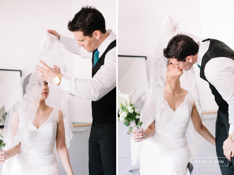 Filipe & Ee Han wedding singapore-042.jpg