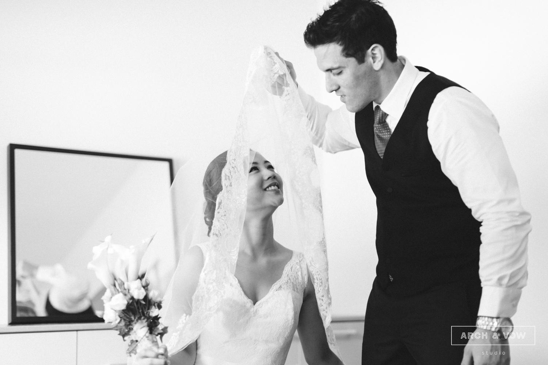 Filipe & Ee Han wedding singapore-043.jpg