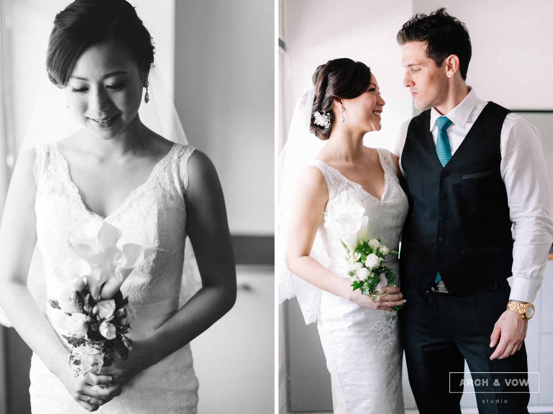Filipe & Ee Han wedding singapore-045.jpg
