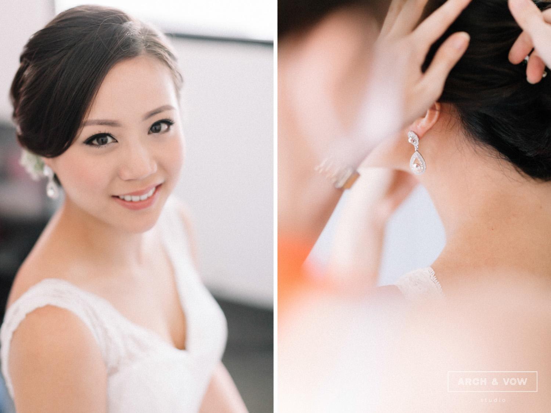 Filipe & Ee Han wedding singapore-031.jpg