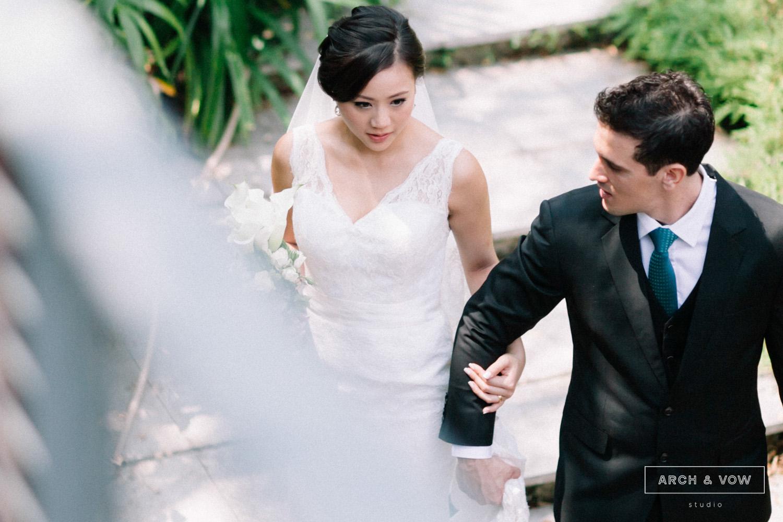 Filipe & Ee Han wedding singapore-052.jpg