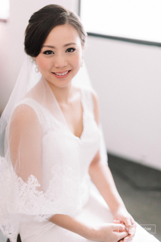 Filipe & Ee Han wedding singapore-034.jpg
