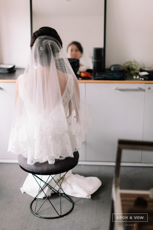 Filipe & Ee Han wedding singapore-036.jpg