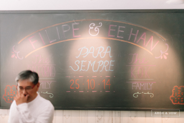 Filipe & Ee Han wedding singapore-057.jpg