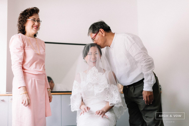 Filipe & Ee Han wedding singapore-038.jpg