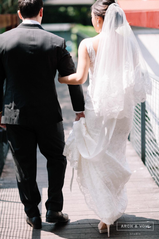 Filipe & Ee Han wedding singapore-047.jpg