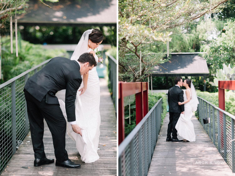 Filipe & Ee Han wedding singapore-048.jpg