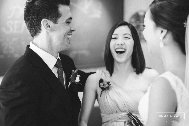 Filipe & Ee Han wedding singapore-067.jpg