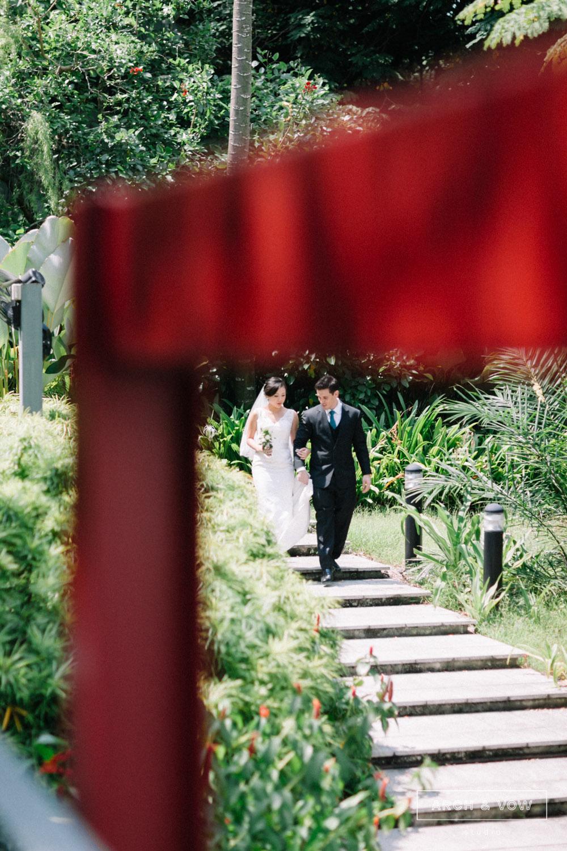 Filipe & Ee Han wedding singapore-050.jpg
