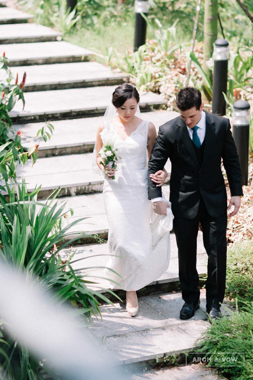 Filipe & Ee Han wedding singapore-051.jpg