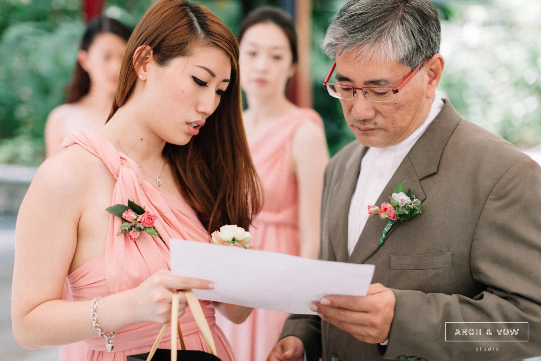 Filipe & Ee Han wedding singapore-070.jpg