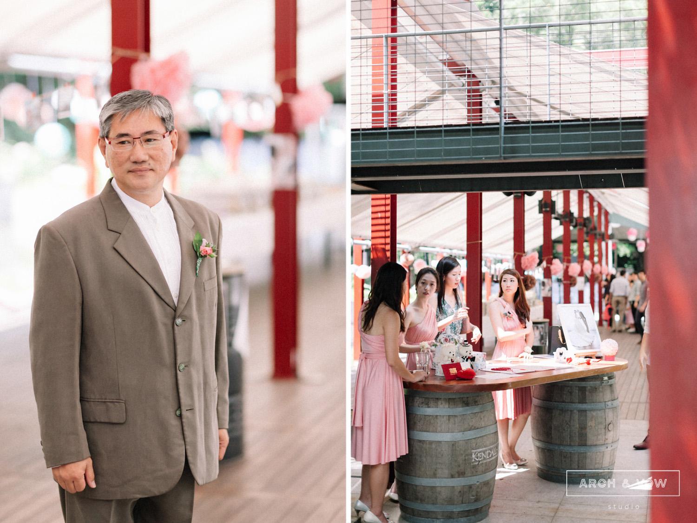 Filipe & Ee Han wedding singapore-069.jpg