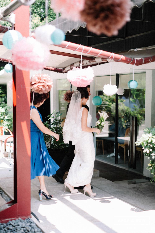 Filipe & Ee Han wedding singapore-053.jpg