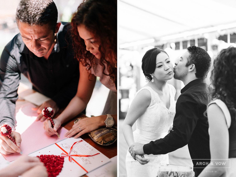 Filipe & Ee Han wedding singapore-075.jpg