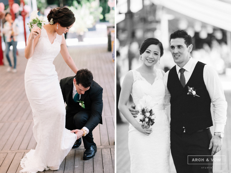 Filipe & Ee Han wedding singapore-078.jpg