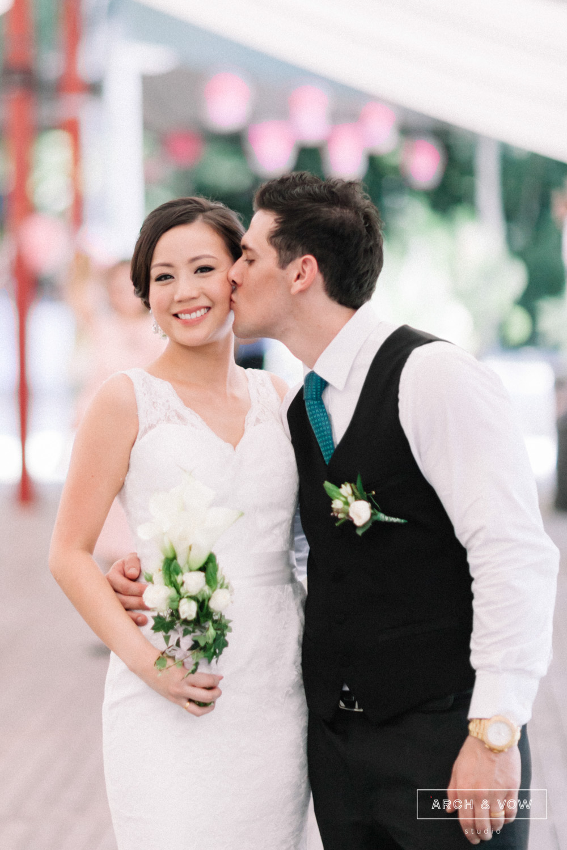 Filipe & Ee Han wedding singapore-082.jpg