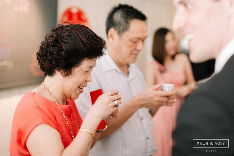 Filipe & Ee Han wedding singapore-064.jpg