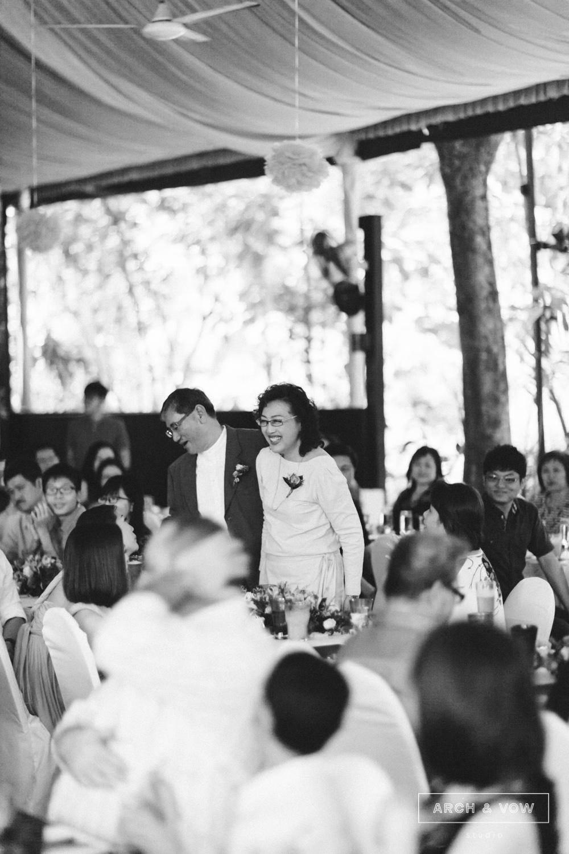 Filipe & Ee Han wedding singapore-086.jpg