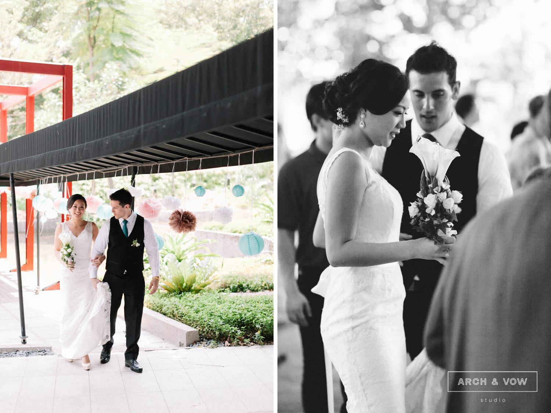 Filipe & Ee Han wedding singapore-089.jpg