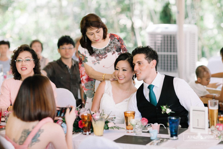 Filipe & Ee Han wedding singapore-091.jpg