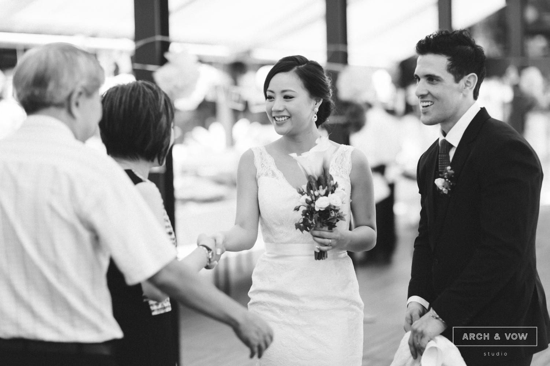 Filipe & Ee Han wedding singapore-074.jpg