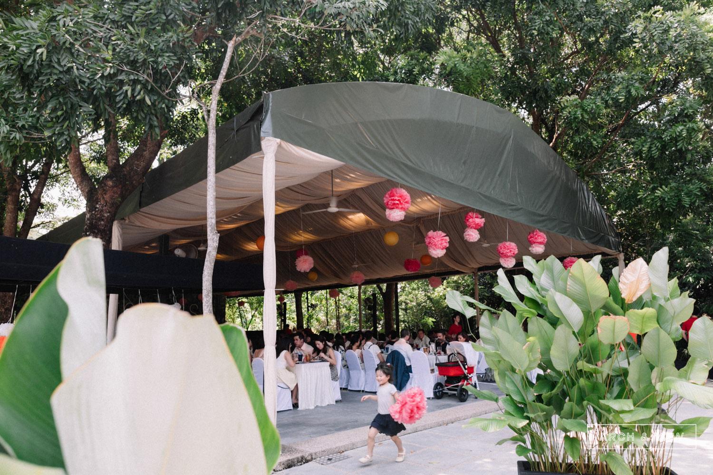 Filipe & Ee Han wedding singapore-100.jpg