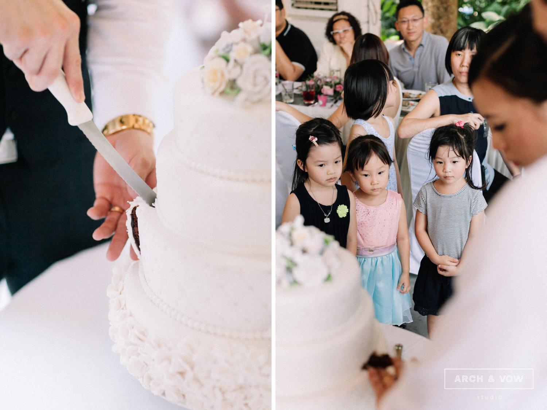 Filipe & Ee Han wedding singapore-105.jpg