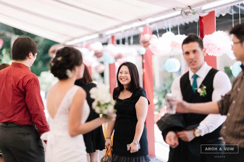 Filipe & Ee Han wedding singapore-079.jpg