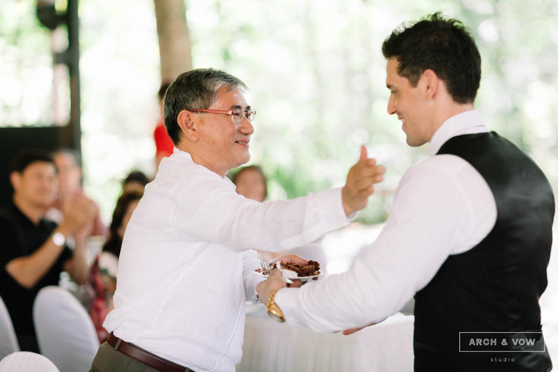 Filipe & Ee Han wedding singapore-106.jpg
