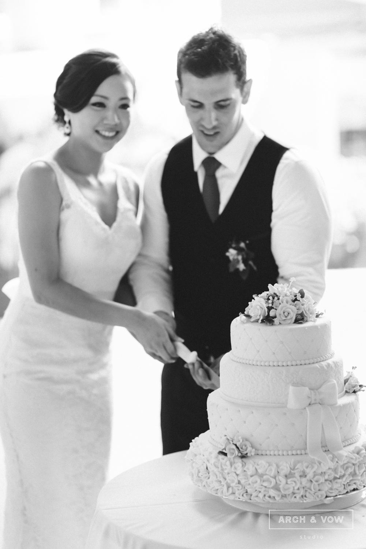 Filipe & Ee Han wedding singapore-104.jpg