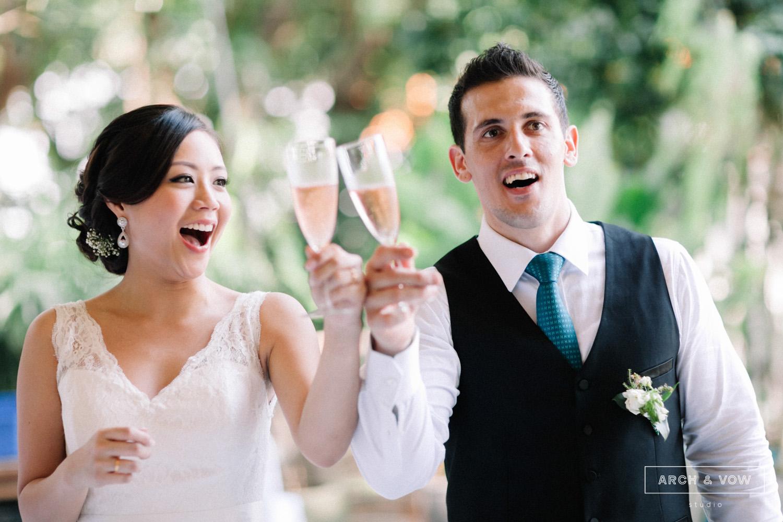 Filipe & Ee Han wedding singapore-108.jpg