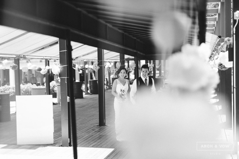 Filipe & Ee Han wedding singapore-088.jpg