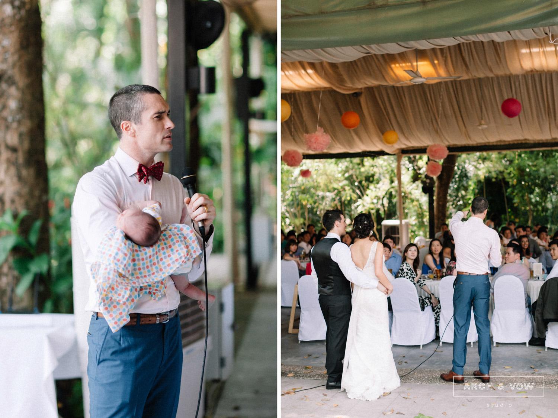 Filipe & Ee Han wedding singapore-110.jpg