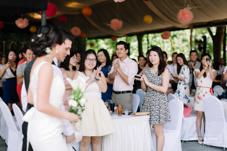 Filipe & Ee Han wedding singapore-090.jpg