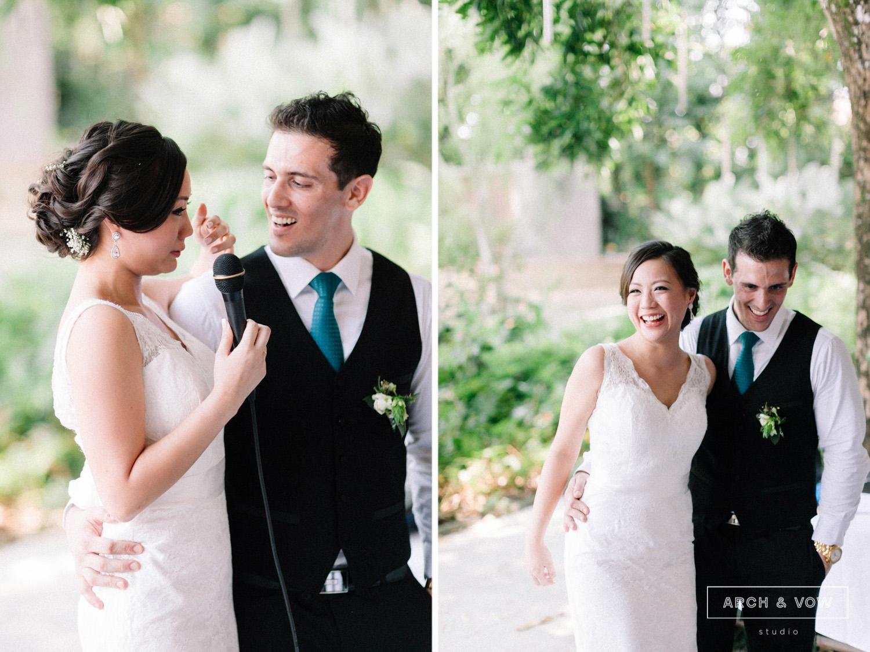Filipe & Ee Han wedding singapore-114.jpg