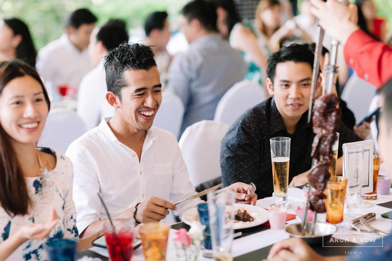 Filipe & Ee Han wedding singapore-101.jpg