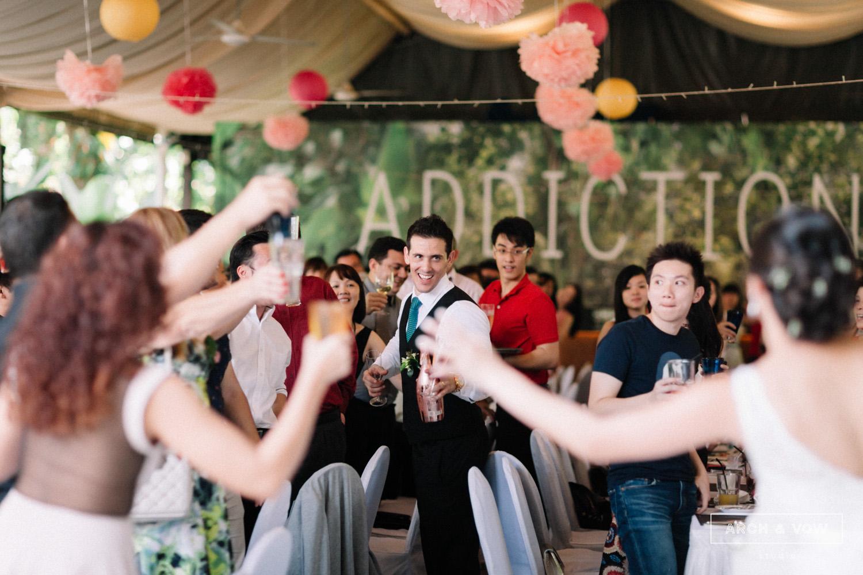 Filipe & Ee Han wedding singapore-107.jpg