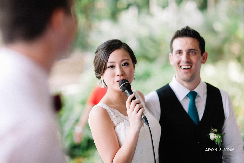 Filipe & Ee Han wedding singapore-115.jpg